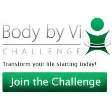 Vi Salus Weight Management logo