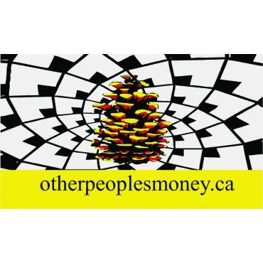 Other Peoples Money Ltd. logo