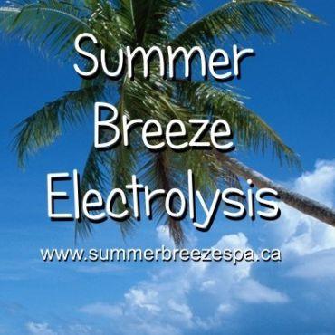 Summer Breeze Electrolysis PROFILE.logo
