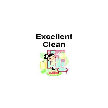 Excellent Clean PROFILE.logo