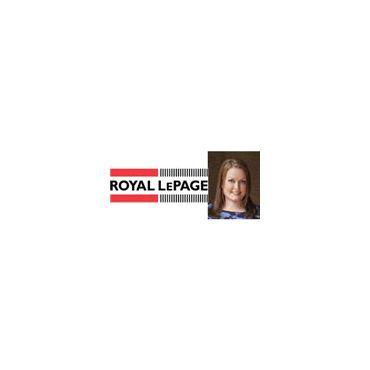 Daysha Brooks - Royal LePage Saskatoon Real Estate PROFILE.logo