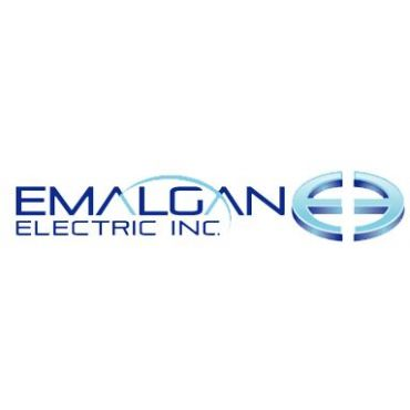 Emalgan Electric Inc. PROFILE.logo