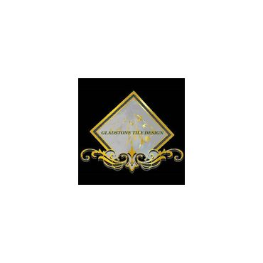 Gladstone Tile Designs logo