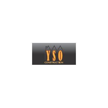 Construction Y. St-Onge Inc PROFILE.logo