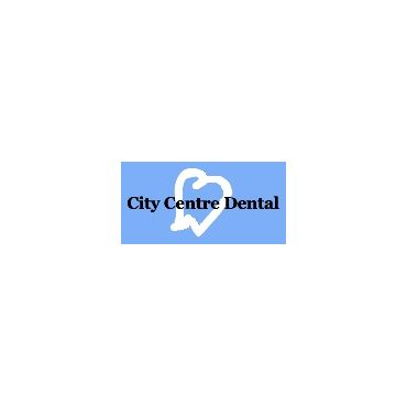North York Smile - Dr Jerry Jesin and Dr Robert Eisen PROFILE.logo