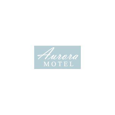 Aurora Motel PROFILE.logo