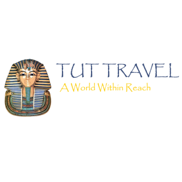 Tut Travel PROFILE.logo