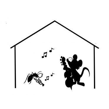 Pest Preventers logo