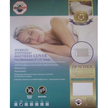 Save $$$ Don't throw away you mattress