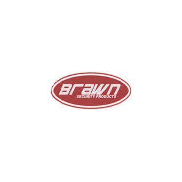 Brawn Security Products Inc logo