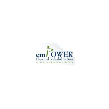 Empower Physical Rehabilitation Inc logo