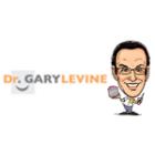 Dr. Gary Levine