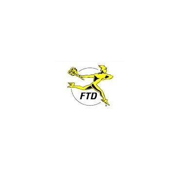Dundas Flowers PROFILE.logo
