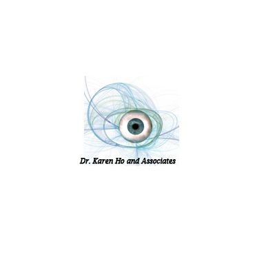 Dr. Karen Ho and Associates logo