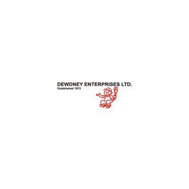 Dewdney Enterprises Ltd logo