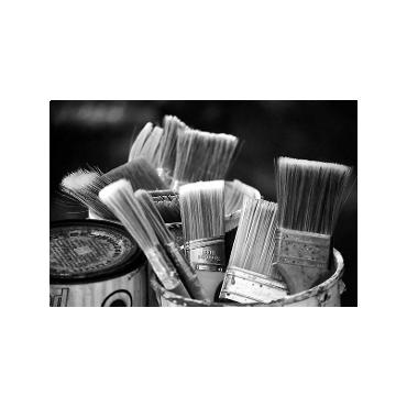 Alberta's Painting Company PROFILE.logo