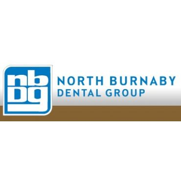 North Burnaby Dental Group PROFILE.logo