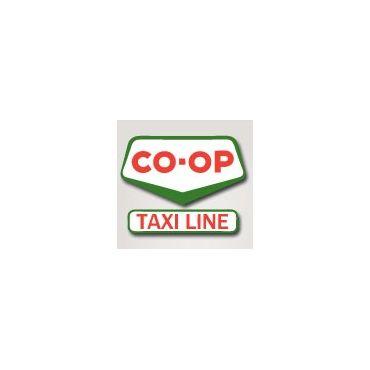 Alberta Co-op Taxi Line Ltd PROFILE.logo