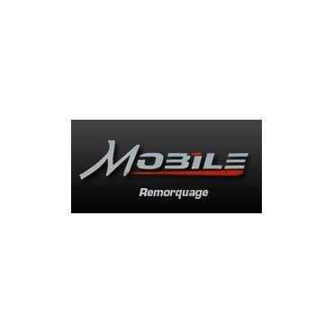 Remorquage Mobile Inc PROFILE.logo
