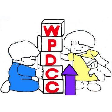 WestPark DayCare Centre PROFILE.logo