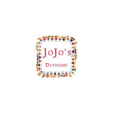 Jojo's Dayhome PROFILE.logo