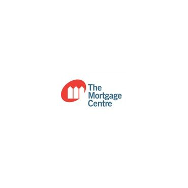 The Mortgage Centre Hometown Financial - Julie Brenneman logo