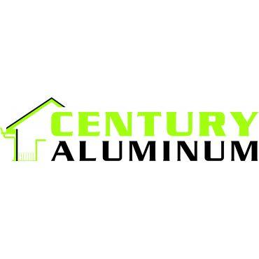 Century Aluminum PROFILE.logo