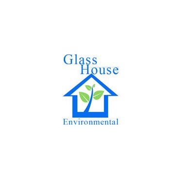 Glass House Environmental logo