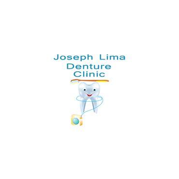 Joseph Lima Denture Clinic logo