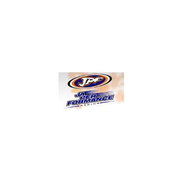 Ja-Per-Formance inc logo