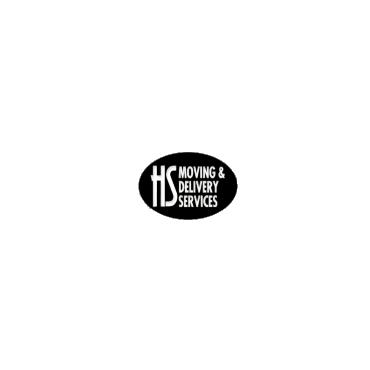 HS Moving Services PROFILE.logo