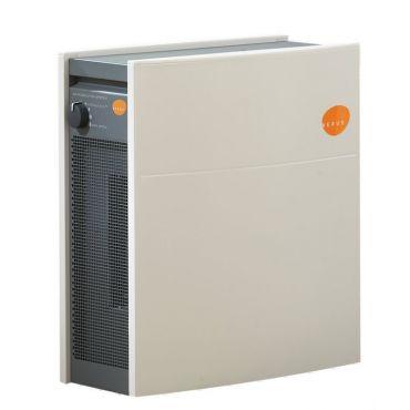 Ccns Sales Amp Service Ltd O A Aerus Electrolux Vacuum
