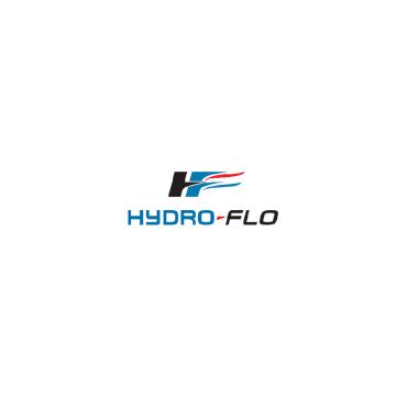 Hydro-Flo Plumbing & Heating PROFILE.logo