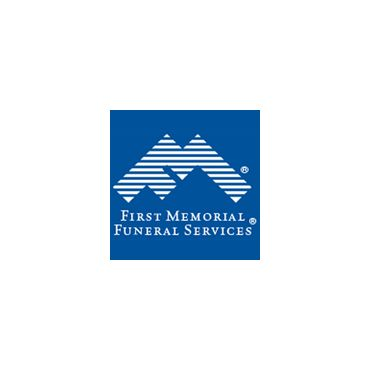 First Memorial Funeral Services North Vancouver PROFILE.logo