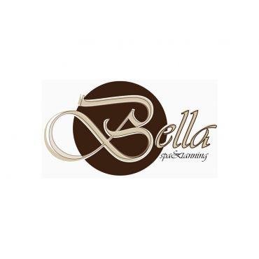 BELLA SPA logo