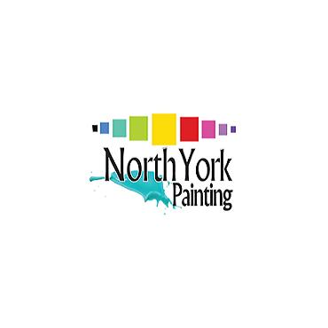 North York Painting PROFILE.logo
