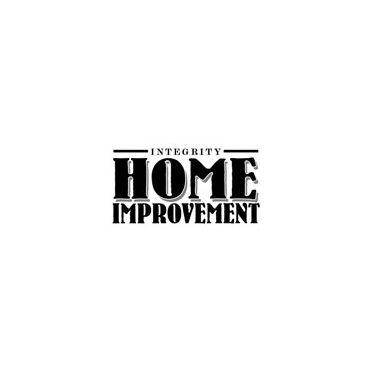 Integrity Home Improvements PROFILE.logo