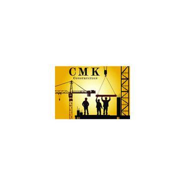 CMK Construction PROFILE.logo