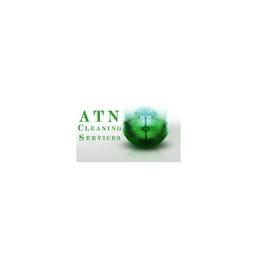 ATN Cleaning Services PROFILE.logo