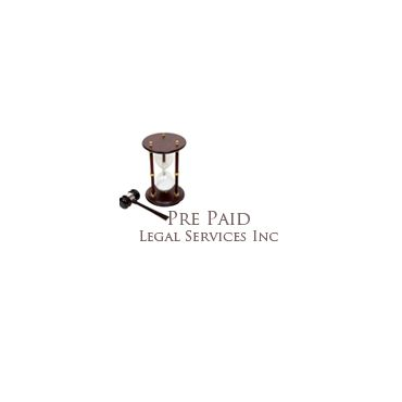 Pre Paid Legal Services Inc logo