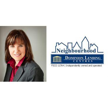Anne Martin - Neighbourhood Dominion Lending Centres PROFILE.logo