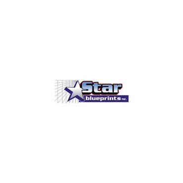 Star Blueprints PROFILE.logo