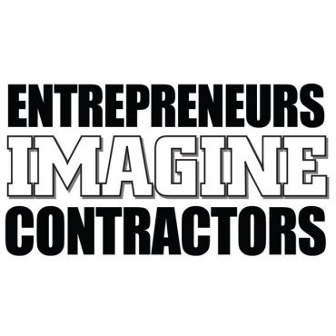 Imagine Entrepreneurs PROFILE.logo