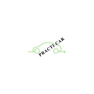 Practicar PROFILE.logo