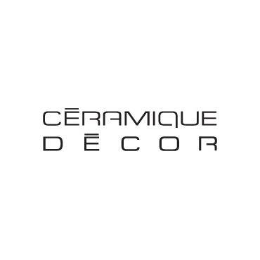 Céramique Décor logo