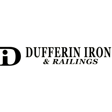 Dufferin Iron & Railings logo