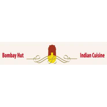 Bombay Hut logo