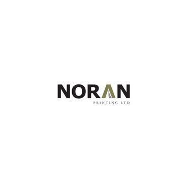 Noran Printing Limited logo