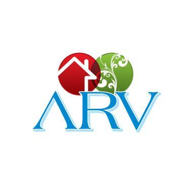 ARV Entrepreneur Général, Home Staging & Décoration logo