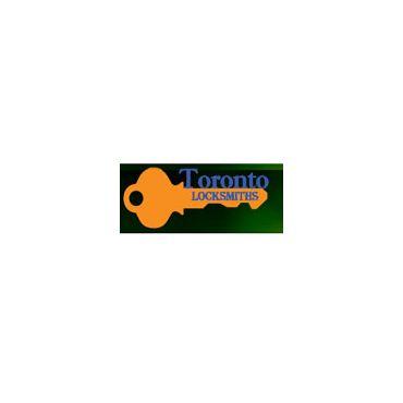 Toronto City Locksmiths PROFILE.logo